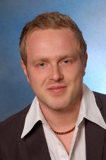 Axel Mammitzsch